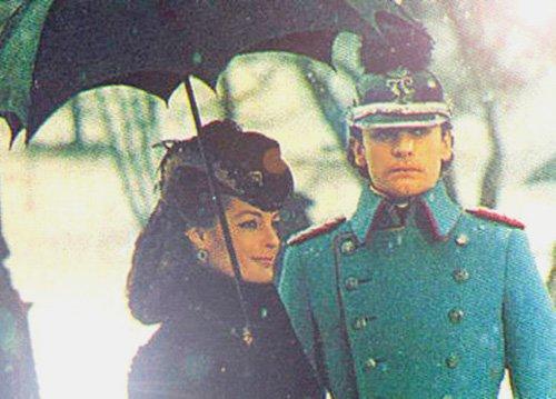 Ludwig (1972)
