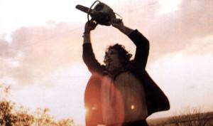 The Texas Chainsaw Massacres