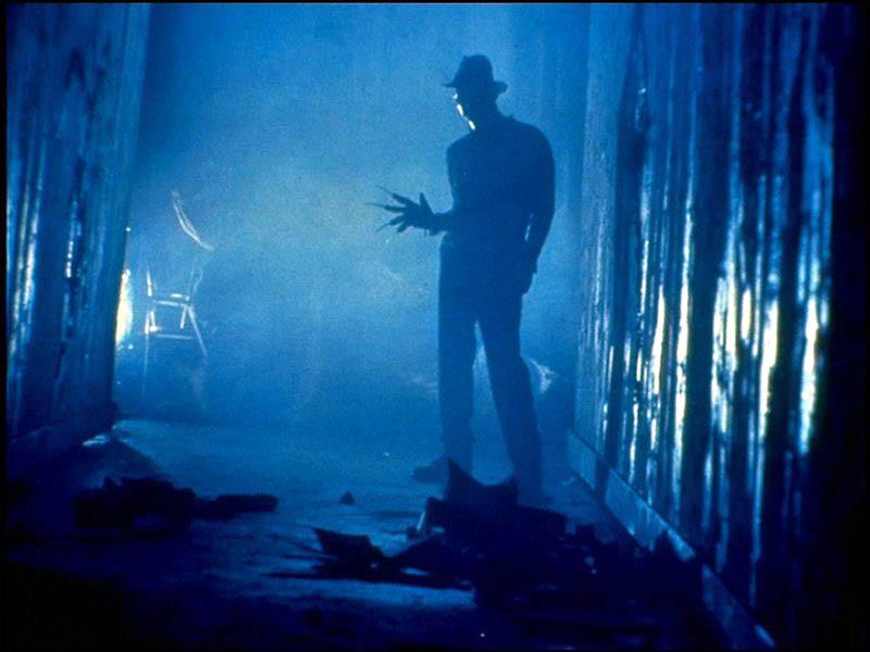 10 Influential Horror Films from the 1980s – flickfeast  Horror Movie Nightmares