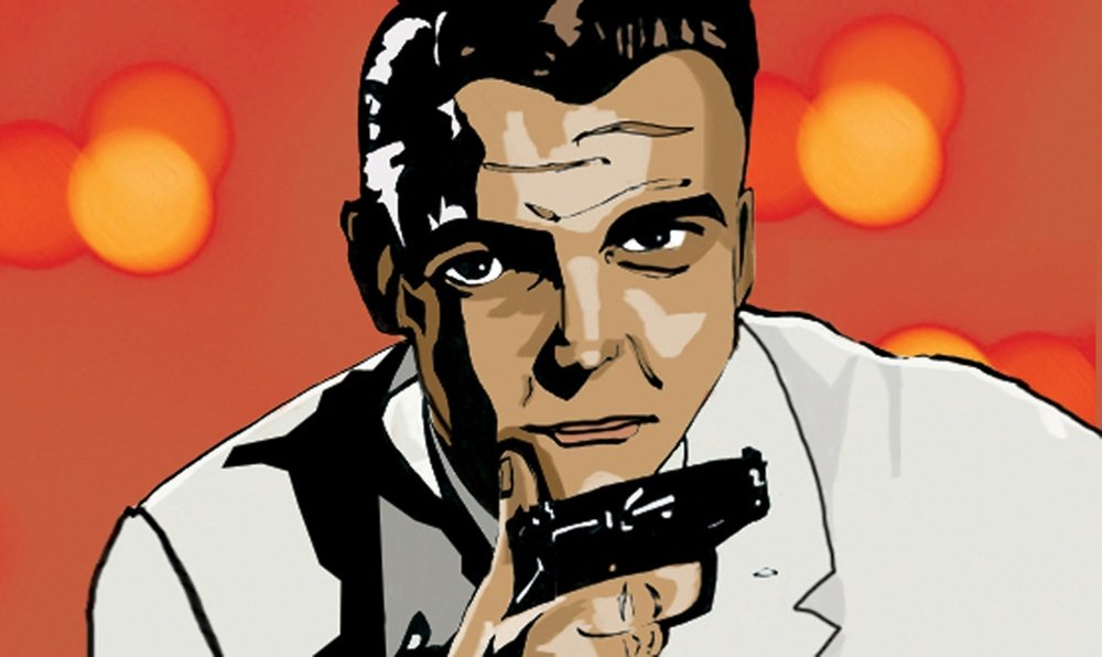 Bond: The Connery Years (1962 – 1971)