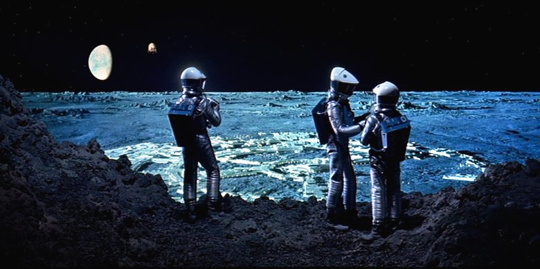 2001: A Space Odyssey Predictions That Became Reality ...