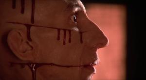 Top Ten Sci-Fi Movies of the 1990s
