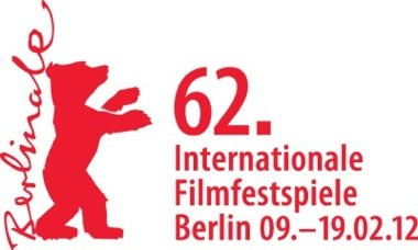 The Berlinale 2012