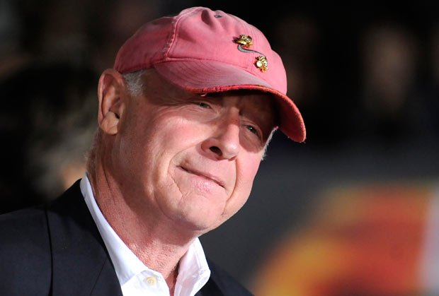 Tony Scott – A Top 10