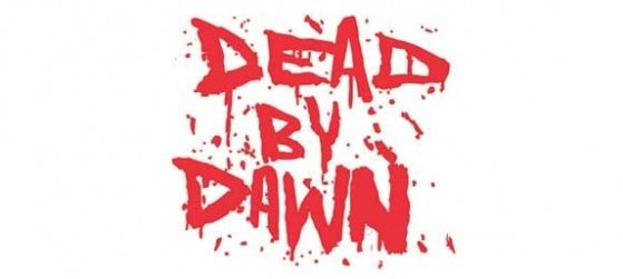 Dead By Dawn 2014: The Essential Overview