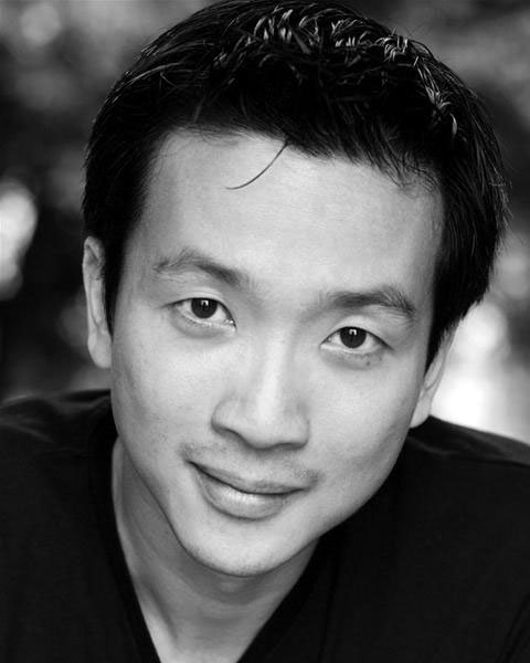 LFF: Interview with Orion Lee