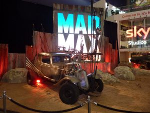 madmax-fury-road-o2experience1