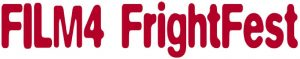 FILM+4+FRIGHTFEST+-+text+logo