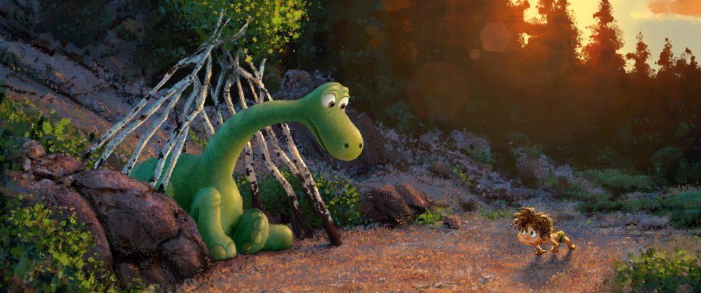 Good-Dinosaur-Concept-Art-_SC.pub16.2014.11.12