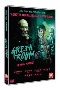 green-room-dvd-3d-packshot