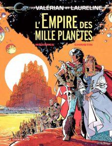 valerian-et-laureline-couverture-movie-film-planets-580x761