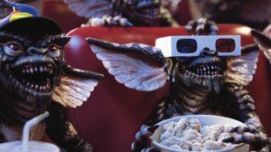 gremlins-at-the-movies
