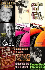 pauline-kael-books