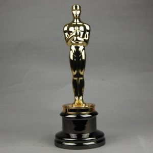 replica-font-b-oscar-b-font-font-b-trophy-b-font-award-scale-1-1-13