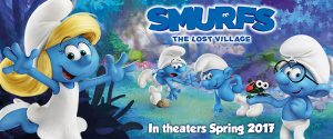smurfs-lost-village-banner