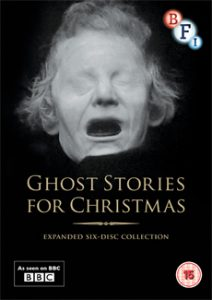 ghost-stories-christmas-six-discs-dvd