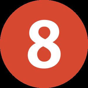 number-8-clip-art-vpuo5cn