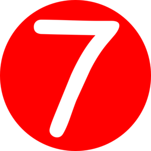 number7-22