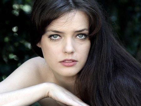 Nude french women pornhub pic 20
