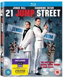 21-JUMP-STREET-SBR71642UV_3