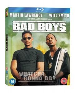 BAD-BOYS-SBR21435_3D-O-RING