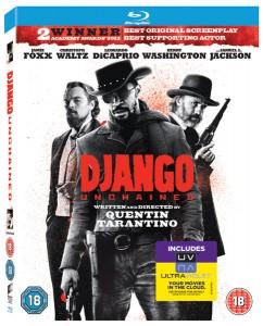 DJANGO-UNCHAINED-SBRA1755UV