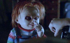 Curse-of-Chucky-2013-Movie-Image-2