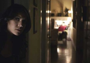 Smiley-2012-Movie-4