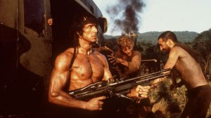 Rambo--First-Blood-Part-Two
