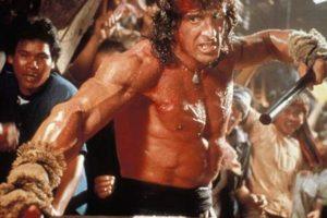 Rambo-III-