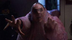 The_Blob_1988_5