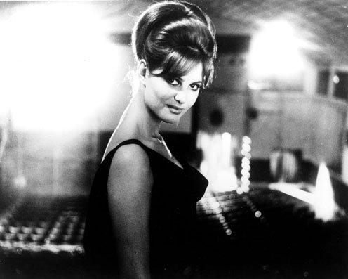 8 1/2 (1963) - flickfeast
