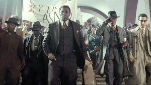 Mandela-Long-Walk-To-Freedom5