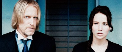 John C. Reilly Offered Haymitch Abernathy Role In The ...