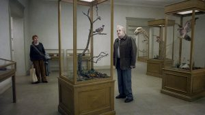 A-Pigeon-Sat-on-a-Branch-Reflecting-on-Existence1
