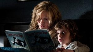 The Babadook1