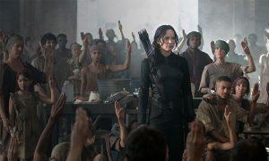 Katniss---2