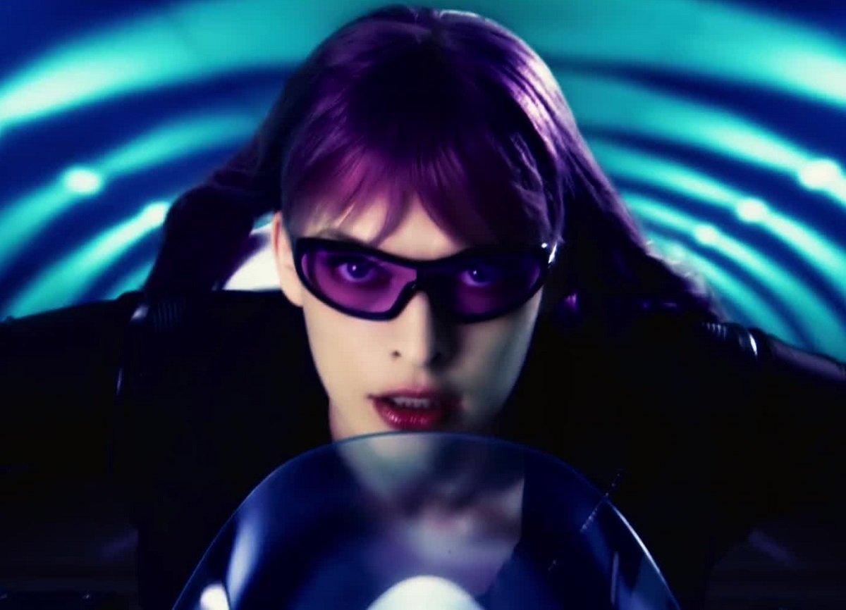 Ultraviolet-01