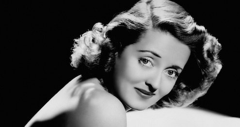 a biography of ruth elizabeth davis an american actress Get biography information about bette davis on tcmcom ruth elizabeth davis died davis became the first woman to receive the american film institute life.